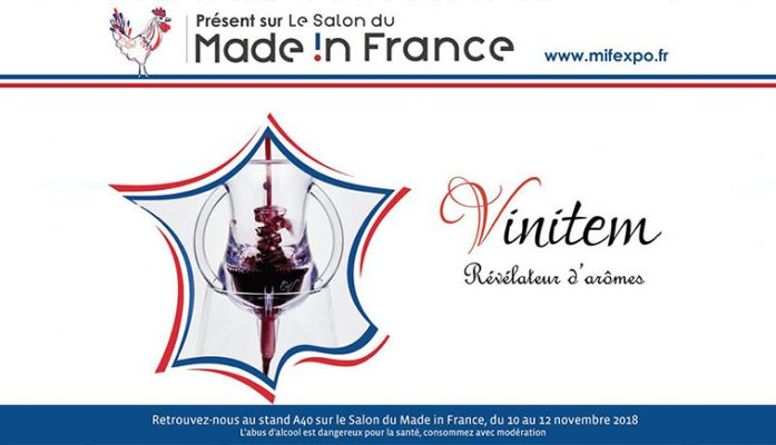 VIGNETTE._SALON8MADE_IN_FRANCE